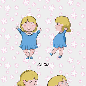 FichaBB_Alice_color_75DPI_366059.jpg