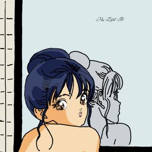 chica_reflejada_en_el_espejo_365962.jpg