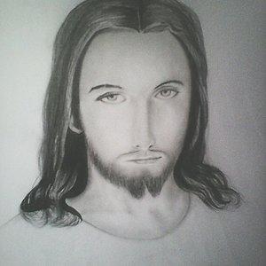 dibujo2_366387.jpg