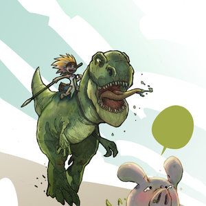 Dinopork_366496.jpg