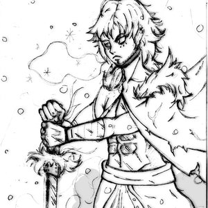 Swordboy1___copia_366562.jpg