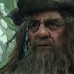Radagast_study_final_345658.jpg