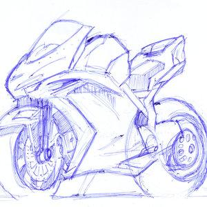 moto_366870.jpg