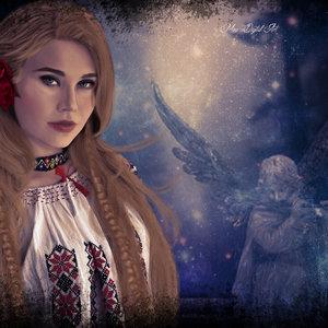 El_angel_y_la_mujer_366966.jpg