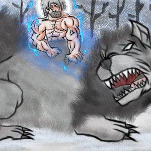 Odin_vs_lobo_367152.jpg