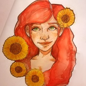 sunflower_367065.png