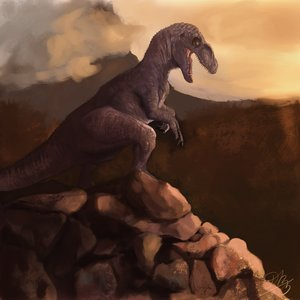 raptor_by_dkaz_dcjp09a_367234.png