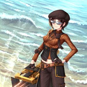 Summer_Time_Coco_Adel_battle_367341.jpg