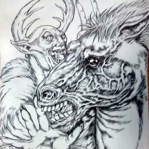 _the_devil_rides_out__in_progress_by_seanwolfson_d8u2t4j_367488.jpg