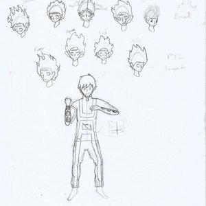 2do_Hero_367639.jpg