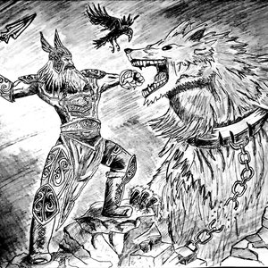Lucha_Odin_vs_Fenrir_367554.jpg