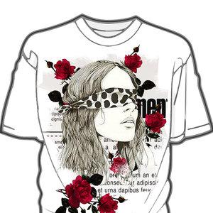 Red_Rose_367599.jpg
