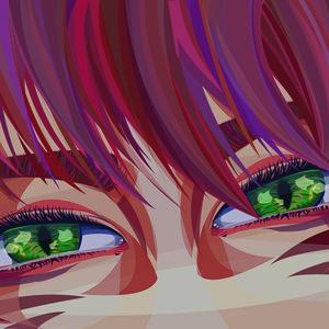 ojos_367652.jpg