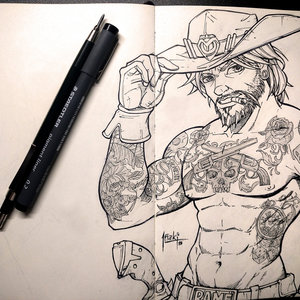 mccree_sketch_345811.jpg