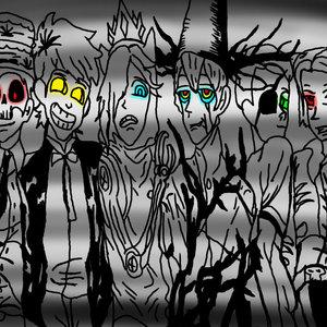 Bad_End_Friends_367711.jpg