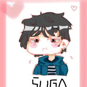 suga_raton_367741.jpg