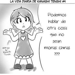 la_vida_diaria_de_kanashi_tenshi_368129.jpg