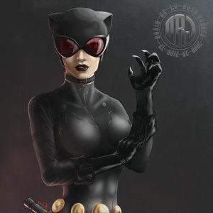 CatWoman_Fan_Art_368261.jpg