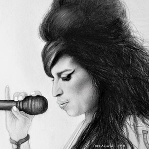 AMY_WINEHOUSE_DETALLE_368388.jpg