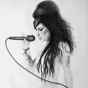 AMY_WINEHOUSE_WEB_368387.jpg