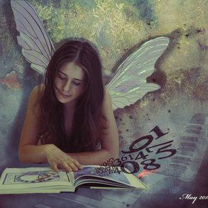 THE_MAGIC_BOOK_368393.jpg