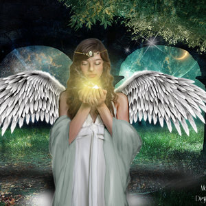 The_Angel_368394.jpg