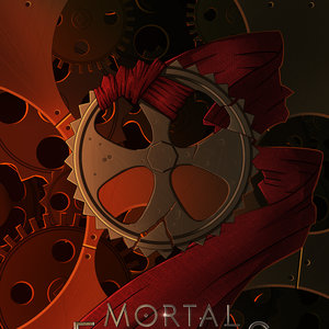 mortal_engines_368319.jpg