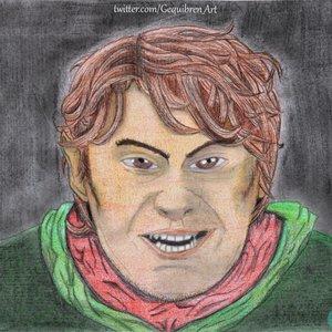 Picaro_hobbit_retrato_368527.jpg