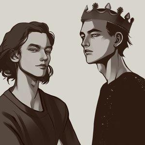 Armand_and_Loki_368666.png