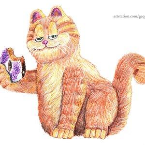 Garfield_368788.jpg