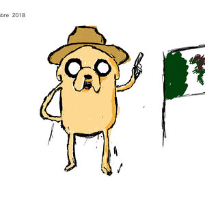 mes patrio mexico