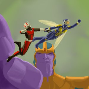 Antman_and_the_Wasp_345932.png