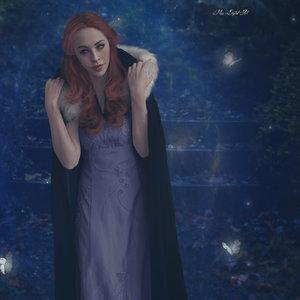 Princesa_azul_368811.jpg