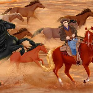 cowboy_369127.jpg