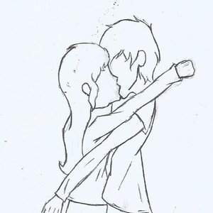Kiss_por_lapicero_369276.jpg