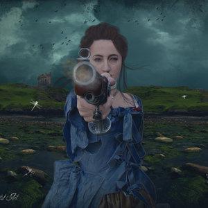 La_princesa_y_la_pistola_369229.jpg