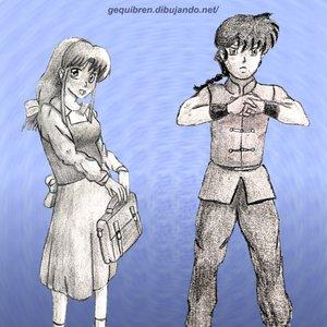 Pose_1_y_2___Akane_Tendo_y_Ranma_Saotome_369257.jpg