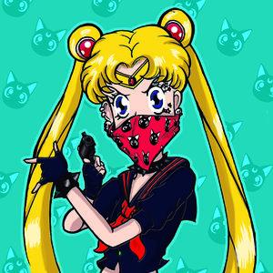 Sailor_moon_sanadrea_369157.jpg
