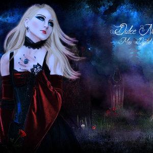 Dulce_Noche_con_marco_negro_369283.jpg