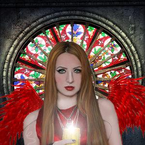El_angel_de_la_luz_369285.jpg