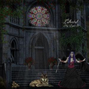 El_angel_y_la_Catedral_369286.jpg