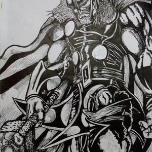 Thor_369621.jpg