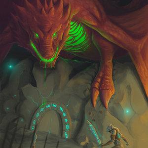 dragones_WACOM_final_369654.jpg