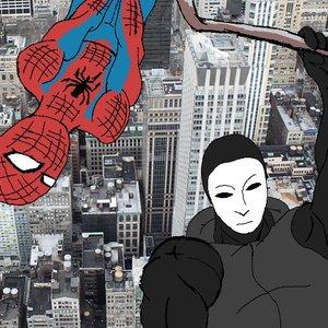selfie_spiderman_369664.jpg