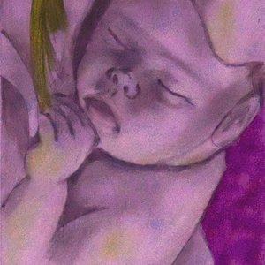 bebebaby_369708.jpg
