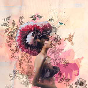 Collage_369807.jpg