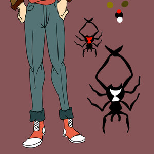 Concepto_Spider_Queen_Colors_369780.jpg