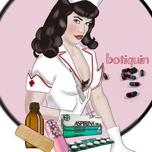 Enfermera_caYAon_369810.jpg