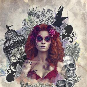 Lady_skull_369806.jpg