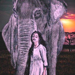 elefantealatardecer_370016.jpg